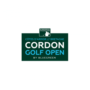 Logo du Cordon Golf Open